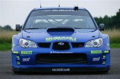 ScoobyTuner.com - Engine Performance, Engine Parts, Exhaust, Suspension, Brakes, ECU Tuning for Subaru, STi, WRX, Legacy, Forrester and Mitsubishi, Lancer, EVOlution Evo-8, EVO-9, EVO-10 and Eclipse