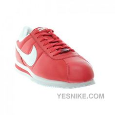 size 40 2579e d6c2e Nike Cortez Mens, Nike Shoes, Sneakers Nike, Friday 2016, Christmas Deals,