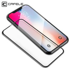 Compatible iPhone Model: iPhone X. Use Screen Protector for iphone X. Use Screen Protector for iphone Feature: Screen Protector Full coverage. Use Tempered Glass for iphone X. Use Tempered Glass for iphone Sell Iphone, Iphone 10, Phone Screen Protector, Tempered Glass Screen Protector, Iphone Tempered Glass, Iphone Glass, Latest Cell Phones, Cheap Phones, Iphone Accessories