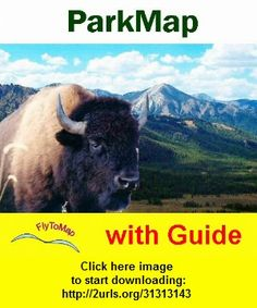 Hot Springs National Park - GPS Map Navigator, iphone, ipad, ipod touch, itouch, itunes, appstore, torrent, downloads, rapidshare, megaupload, fileserve