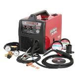 Suggestions For Beginner Welder - What Type To Begin With :) - DoItYourself.com Community Forums