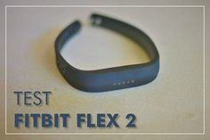 Fitbit Flex 2 Test Fitbit Flex, Arm Workout With Bands, Fitness Armband
