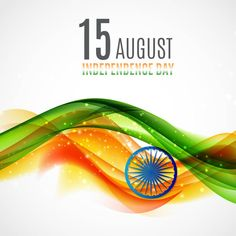 Indian Independence Day Images, Happy Independence Day Photos, Independence Day Images Download, 15 August Independence Day, Independence Day Wallpaper, Independence Day Background, 15 August Images, August Pictures, Happy 15 August