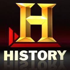 History Channel. Our personal fave. Pawn shops, mountain men, trucks on ice--informative and entertaining.