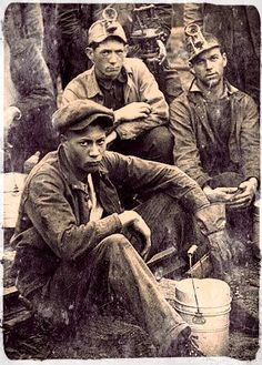 1930s workers photos - Google Search