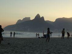 Brazil Phone pics