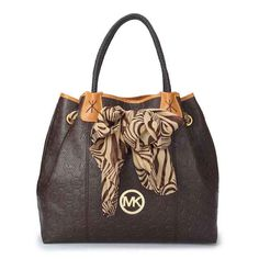 Explore Your #Michael #Kors #Outlet, The Relentless Pursuit Of Perfection.