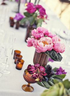 flowers- Photography By / http://joymariephoto.com,Event Planning   Design By / http://amykaneko.com