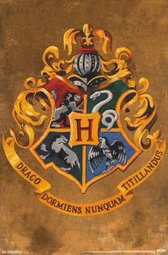 Lockscreen Harry Potter