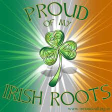 photos of irish heritage - Google Search