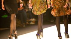 5-ways-social-media-changed-fashion-in-2009-5f57a287cc