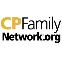 Cerebral Palsy Article - Ataxic Cerebral Palsy | CPFamilyNetwork, details about what areas are injured and motor functioning result, explains quite a bit