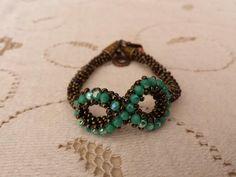 Nazo design bracelet