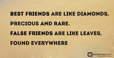 Collection - 21 Incredibly Inspiring Best Friend Quotes  #BestFriend, #Friendship http://sayingimages.com/best-friend-quotes/