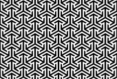 Repetition, Pattern, and Rhythm » Interaction Design Foundation