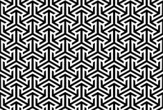 pattern - Google 검색