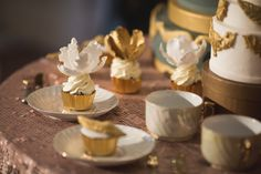 Baroque desserttable project 2016   www.marangona.hu Dessert Tables, Shots, Place Card Holders, Projects, Style, Baroque, Log Projects, Swag, Blue Prints