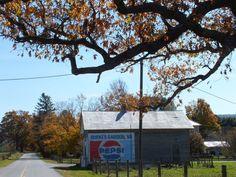 Tazewell County, Virginia
