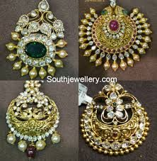 Gold Pendant latest jewelry designs - Page 2 of 29 - Indian Jewellery Designs Indian Jewellery Design, Latest Jewellery, Indian Jewelry, Jewelry Design, Diamond Jewellery, Gold Pendent, Diamond Pendant, Pendant Jewelry, Gold Jewelry