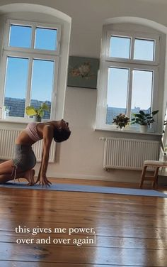 Fitness Inspiration Body, Yoga Inspiration, Fitness Motivation, Sport Motivation, Training Motivation, Exercise Motivation, Workout Aesthetic, Fitness Aesthetic, Yoga Moves