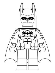 Batman Lego Coloring Pages from Lego Coloring Pages. The Lego series of coloring pages is now available here for free printing and coloring. Batman lego, Ninjago Lego, and another set of Lego coloring pa. Lego Movie Coloring Pages, Superman Coloring Pages, Ninjago Coloring Pages, Spiderman Coloring, Marvel Coloring, Halloween Coloring Pages, Coloring Pages For Boys, Cartoon Coloring Pages, Animal Coloring Pages