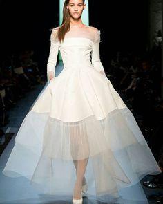 #instafashion #fashion #fashionable #blogger #fashioninsta #fashionblog #fashionblogger #fashionshow #style #styleblog #styleblogger #runway #runwayshow #gucci #prada #chanel #dior #louisvuitton #versace #couture #hautecouture #chic #glamour #followme #valentino #love #beautiful #me #instafollow #instalike