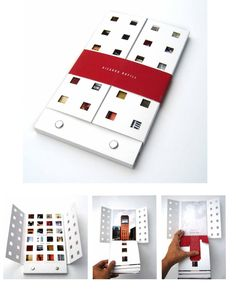 Kirk Bray Design http://www.kirkbraydesign.com