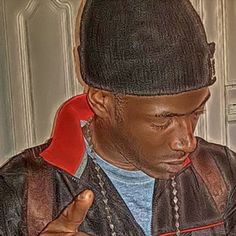 I CAN FEEL IT by Cuzz3inda6ix | BandLab Try Again, Listening To Music, I Can, Rap, Hip Hop, Entertainment, Feelings, Wraps, Hiphop