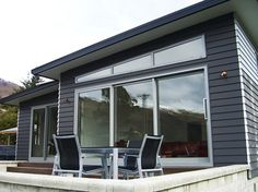 exterior cladding - External Cladding For Houses