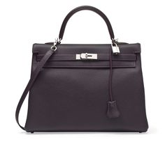 birkin cost hermes - Luxury Handbags and Accessories | Kelly Bag, Luxury Handbags and ...