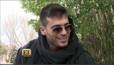 Mens Sunglasses, Early Bird, Canning, Artists, Tv, Pink, Turkish Men, Television Set, Men's Sunglasses