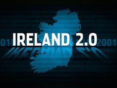 Ireland ranks third for innovation amongst EU member states, says Commission