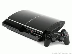 Sony: We've sold 70 million PS3 consoles worldwide