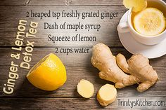 Ginger is a well loved, tried and tested, flavoursome spice that has been revered for a myriad of health benefits throughout the aeons. It is mentioned in ancients texts and has been prized by many…