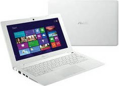 Asus X200MA-CT187H  - DigitalPC.pl - http://digitalpc.pl/opinie-i-cena/notebooki/asus-x200ma-ct187h/