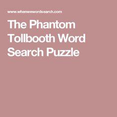 The Phantom Tollboot