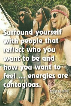 ☮ American Hippie ☮ Your tribe ...