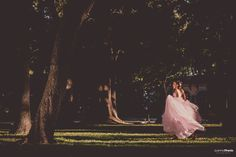 Parque Agua Azul Sweet Fifteen, Girls Dresses, Flower Girl Dresses, Formal, Tulle, Wedding Dresses, Photos, Photography, Fashion