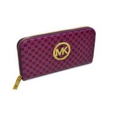 2017 new Michael Kors Embossed Leather Large Purple Wallets sale online, save up to 90% off being unfaithful limited offer, no tax and free shipping.#handbags #design #totebag #fashionbag #shoppingbag #womenbag #womensfashion #luxurydesign #luxurybag #michaelkors #handbagsale #michaelkorshandbags #totebag #shoppingbag