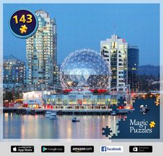 Embark on a Canada or New England cruise with Holland America Line. Find your perfect cruise to Canada or New England to start your journey to relaxation today. East Coast Cruises, New England Cruises, Canada Cruise, Holland America Line, Image Storage, Ipad, Cruise Destinations, Valley View, Taj Mahal