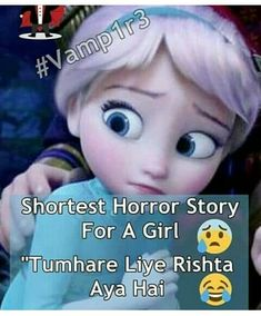funy dpz for fb - Yahoo Image Search Results Crazy Girl Quotes, Funny Girl Quotes, Girly Quotes, Crazy Girls, Funny Memes, Girly Facts, Weird Facts, Attitude Quotes, Life Quotes