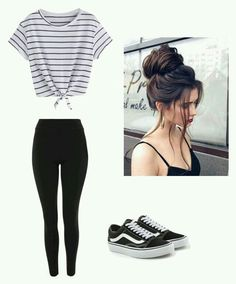 trendy outfits for summer ; trendy outfits for school ; trendy outfits for women ; Teenage Outfits, Cute Teen Outfits, Cute Comfy Outfits, Swag Outfits, Simple Outfits, Outfits For Teens, Pretty Outfits, Stylish Outfits, Batman Outfits