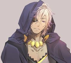 Niles  | admit it, we all have a special place in our hearts for Niles |