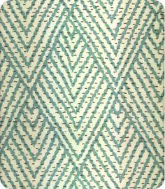 Tahitian Stitch in Horizon  online fabric, lewis and sheron, lsfabrics