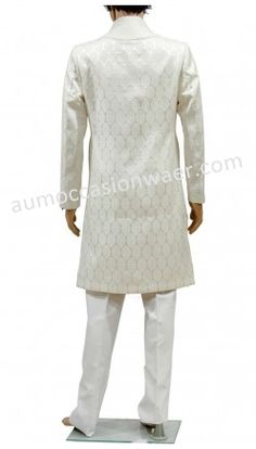 Find Indo Western Menswear dresses at possible price