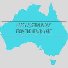 Happy_Australia _Day _SQ
