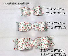 Watch this rubber stamping video tutorial on how to make a gift bow with the Envelope Punch Board. Origami Box Tutorial, Bow Tutorial, Mason Jar Crafts, Mason Jar Diy, How To Make A Gift Bow, Envelope Punch Board Projects, Envelope Maker, Craft Punches, Paper Punch
