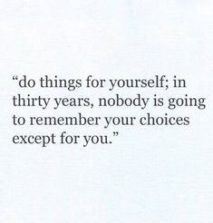 The Personal Quotes - Love Quotes , Life Quotes Words Quotes, Me Quotes, Motivational Quotes, Inspirational Quotes, Sayings, Daily Quotes, The Words, Cool Words, Great Quotes