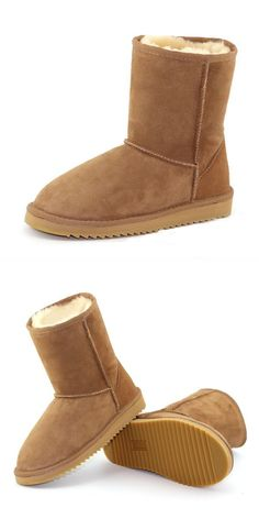 Boots 2017 Winter Women 8217 S Autumn Tel Faux Suede Ankle Flat Zipper Shoes 7 Mascara N Cats Urban Outf