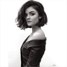 lucy hale beauty book for brain cancer - Google Search